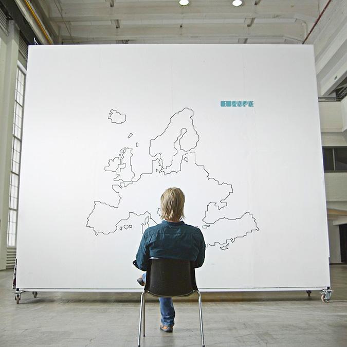 europe2020_artikkeli