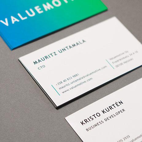 valuemotive_artikkeli