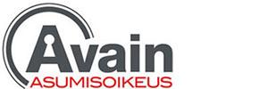 uutiset_logo_avain2