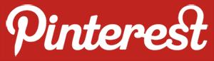 pinterest_logo2