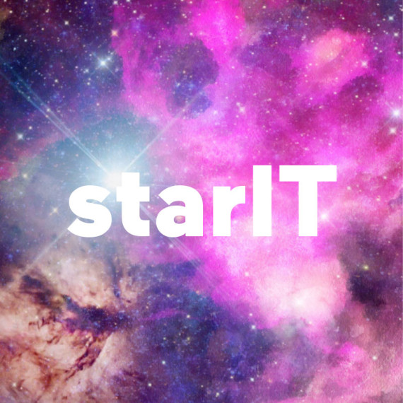 starIT_675x675
