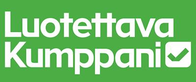 LuotettavaKumppani_logo_nega